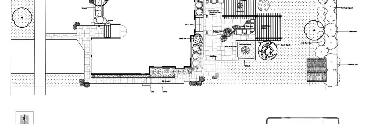 Design & Consultation
