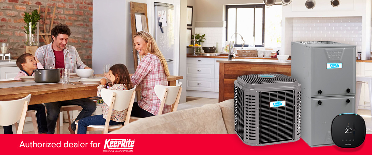 Boyko's Heating and Air Conditioning