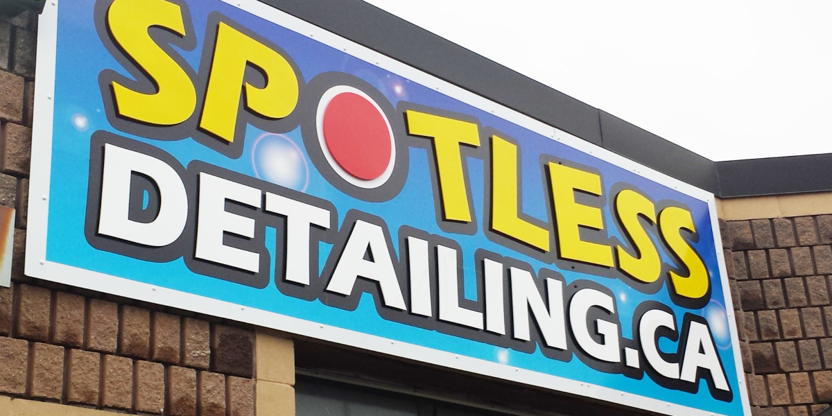 Store Front Signs,  Fascia Signs, 3D Signs