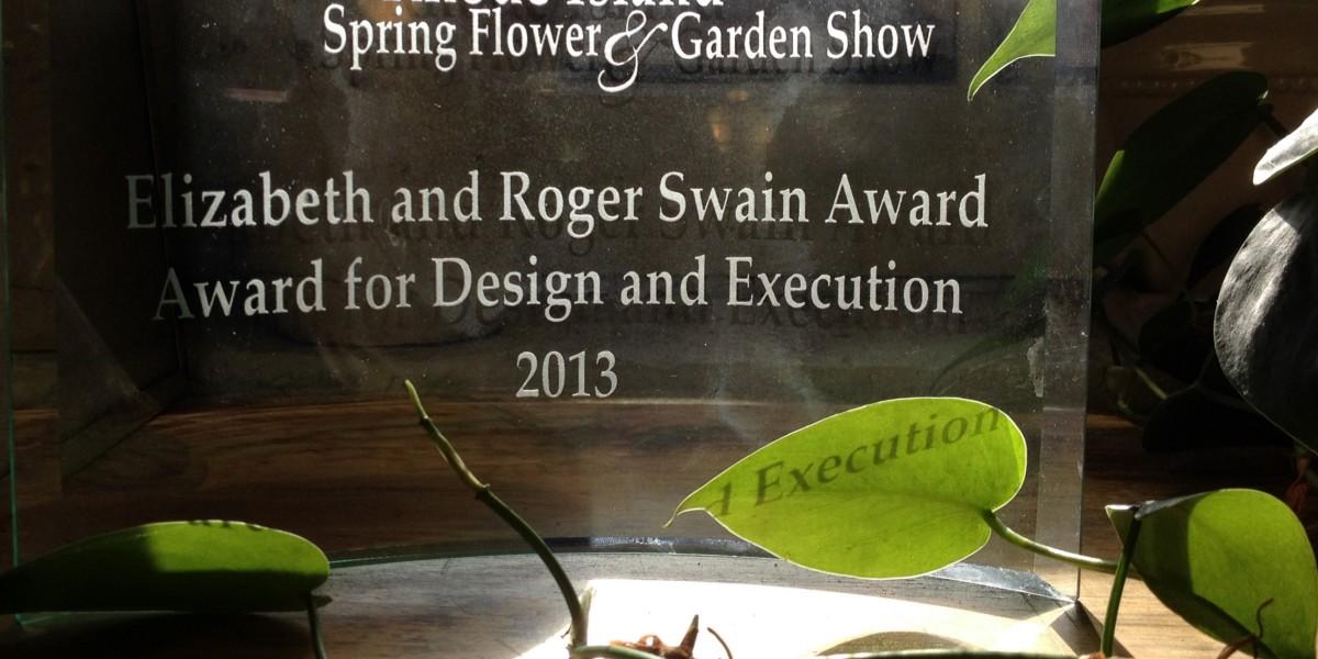 Shows & Awards