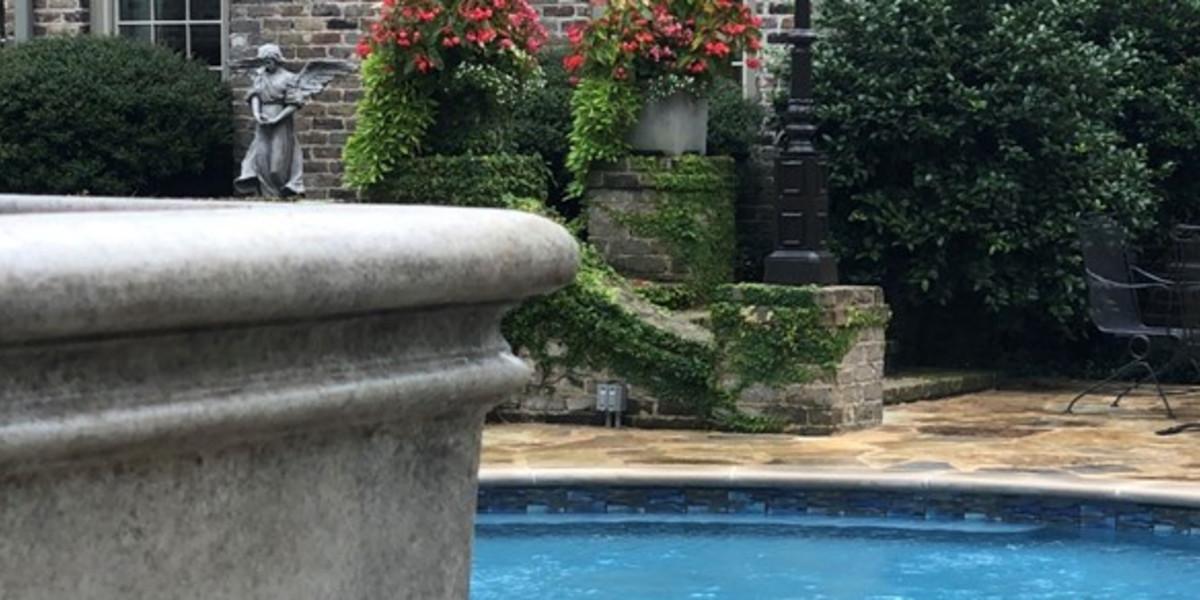 Pools - Click Image