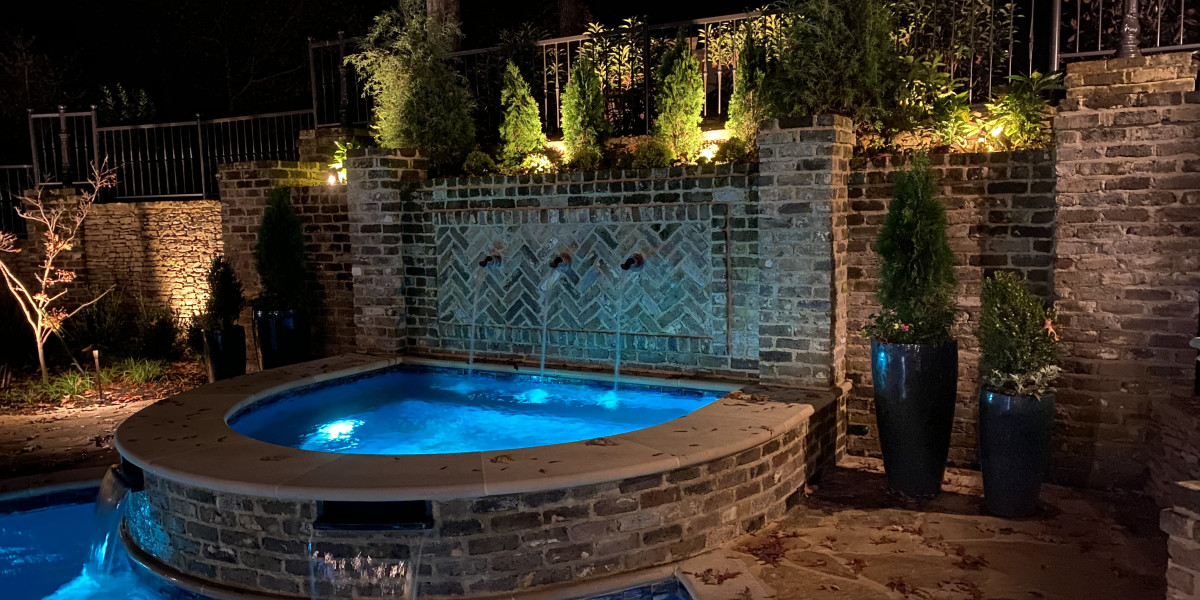Ponds and Water Features - Click Image