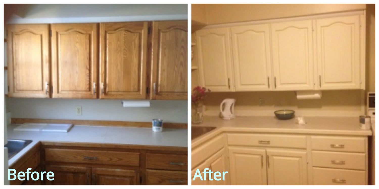 Enjoyable Cabinet Refinishing Renew Refinishing Burlington Download Free Architecture Designs Salvmadebymaigaardcom