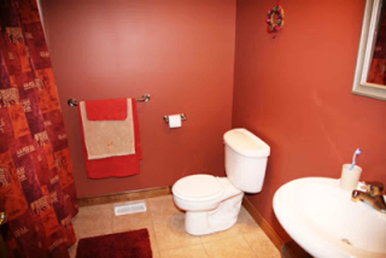 Bathroom Tiles Grimsby : Photo gallery limelight interiors haldimand niagara