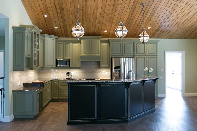100 kitchen islands pictures 25 dream kitchen islands that