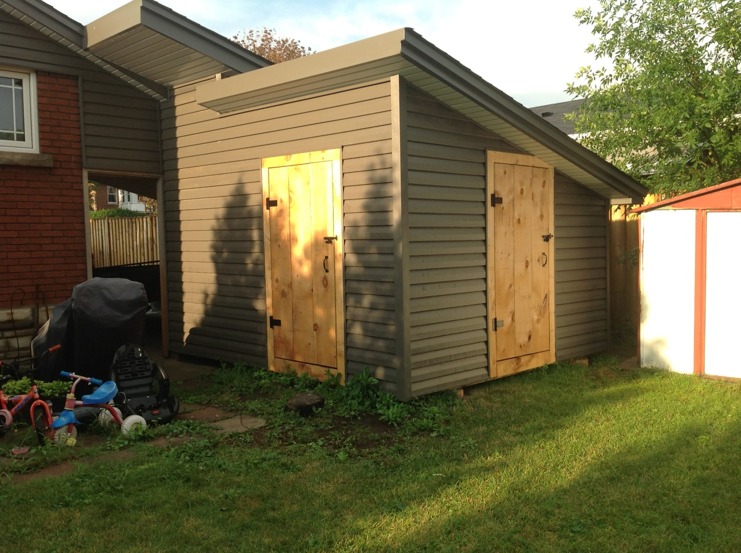 vertical x w outdoors p inch canada the and depot outdoor ft home categories medium sheds garden structures en
