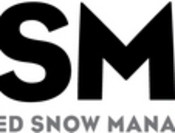 Advanced Snow Manager Designation