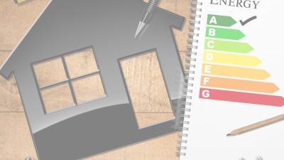New Insulation Rebates & Grants