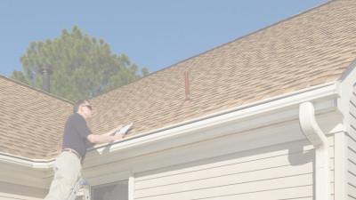 Ventilation & Mould Prevention