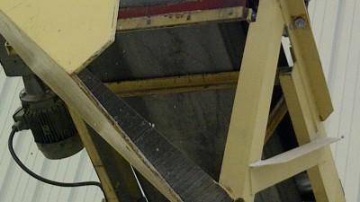 24/7 Machinery Repairs