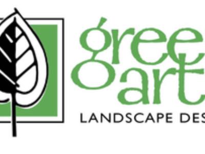 https://www.greenartlandscapedesign.ca/