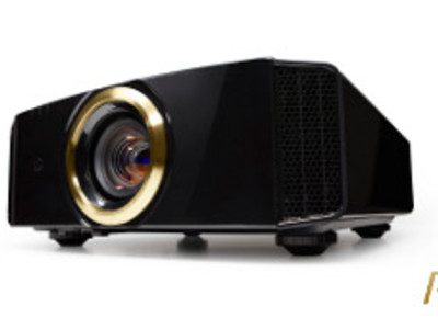 Projectors and Projection Screens