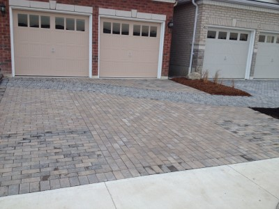 Designing with Bestway Stone products can help increase your property value