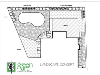 Design your Pool