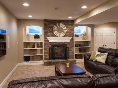 Marcus Construction & Development   Washington State, Colorado and