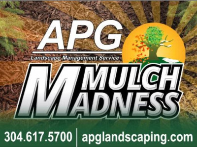Mulch Madness