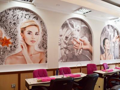 Wall Murals, Large Art Prints, Large Printed Wall Panels