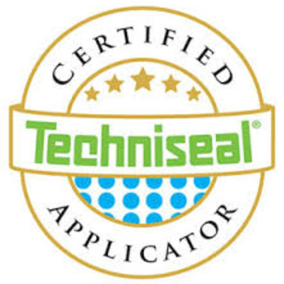 CPHort: Certified Applicator of Tehniseal Products