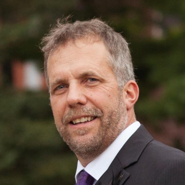 Dave VanAmerongen