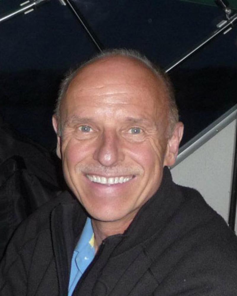 John P. Liban