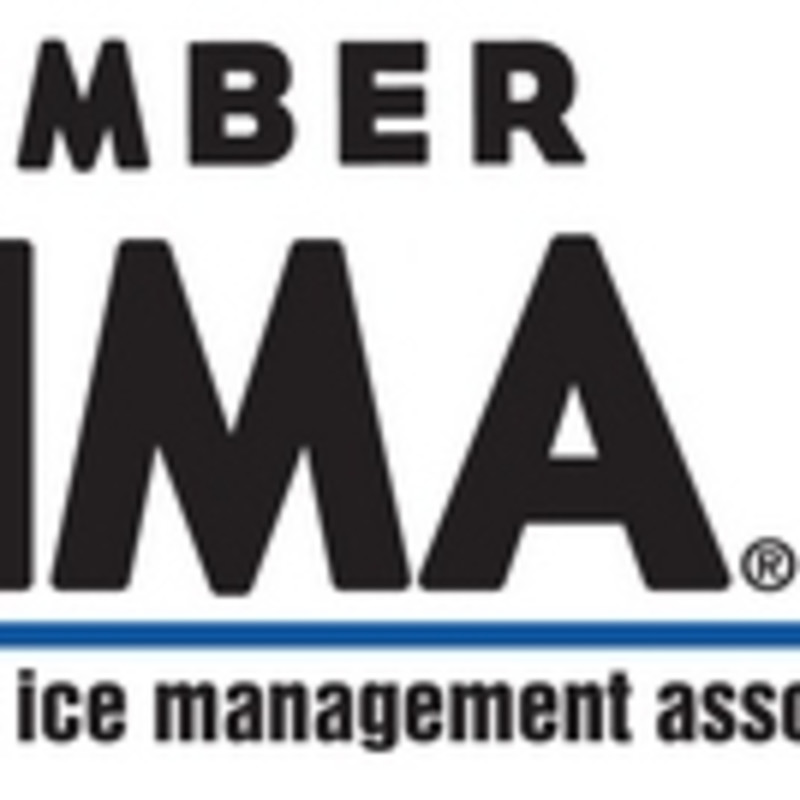 SIMA Member Contractor