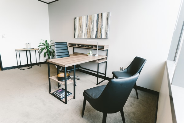 Meeting Rooms For Rent Dfw And Houston Worksuites