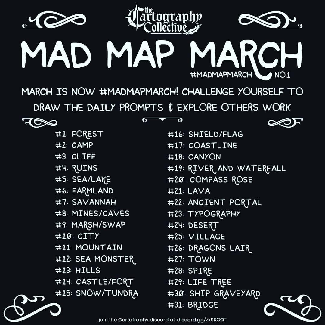 MadMapMarch.jpg