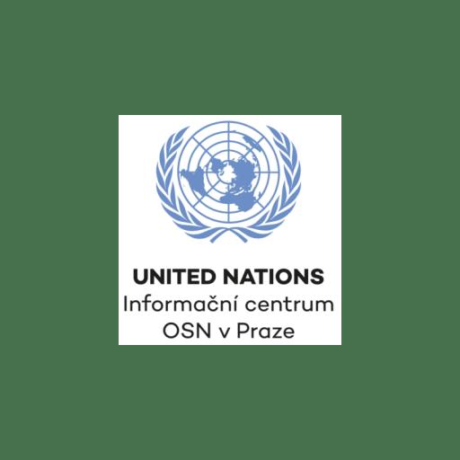 Informační centrum OSN