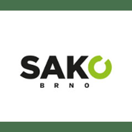 SAKO Brno a.s.