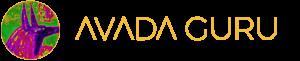 avada guru logo