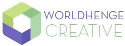 WorldHenge_horizontal-250x93-Logo