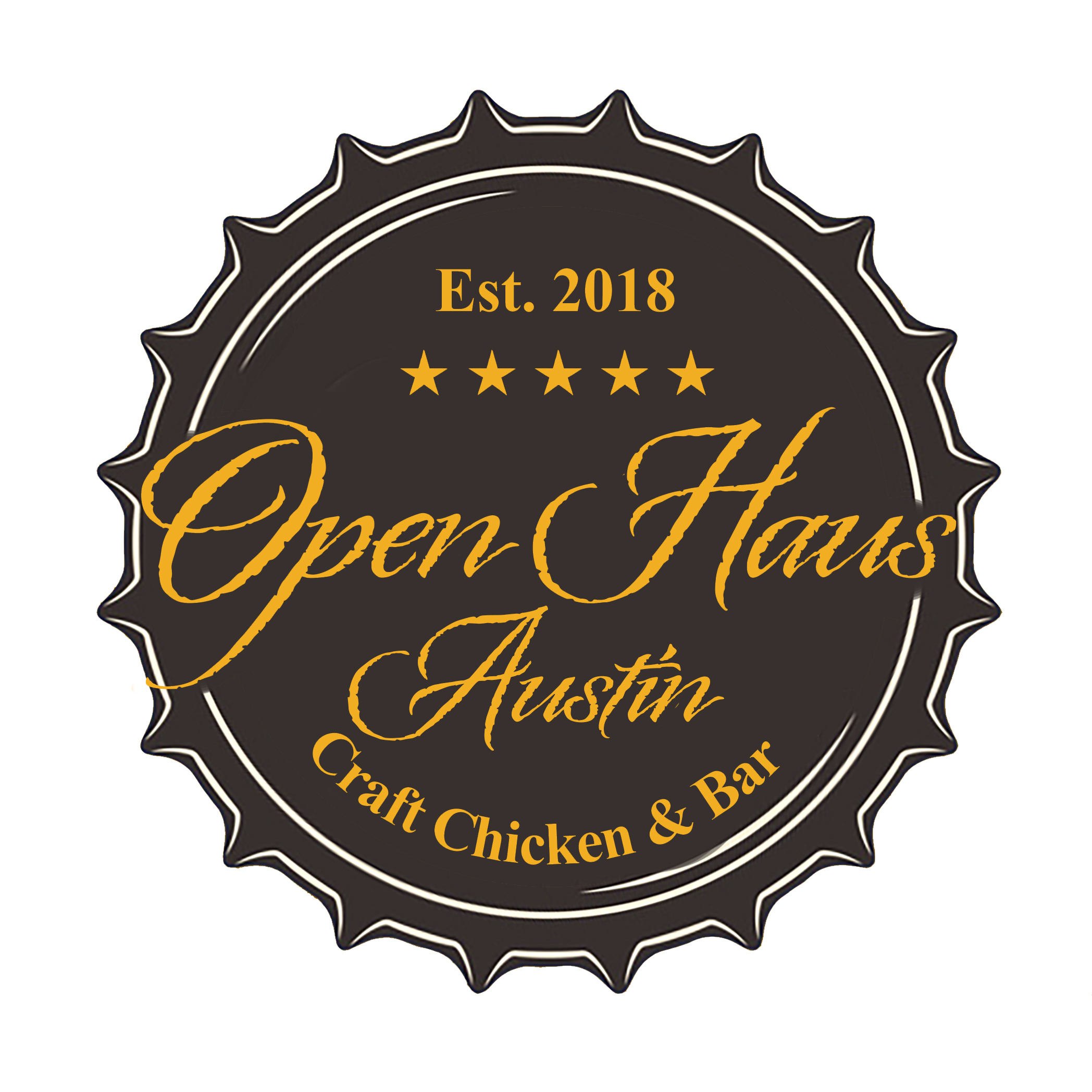 Open Haus Brand Cities