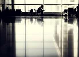 Aeropuertos españoles con wifi gratis e ilimitado