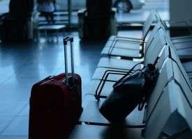 8 consejos para dormir gratis en el aeropuerto