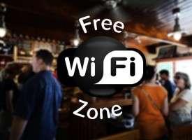 Hoteles con wifi gratuito. La mejor lista publicada en Internet