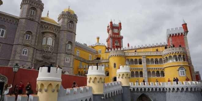 5 destinos originales para viajar en Semana Santa