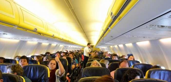 Reclamar indemnizaciones para vuelos retrasados o cancelados