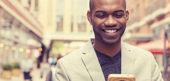 Recarga tu móvil desde el lugar del mundo dónde te encuentres