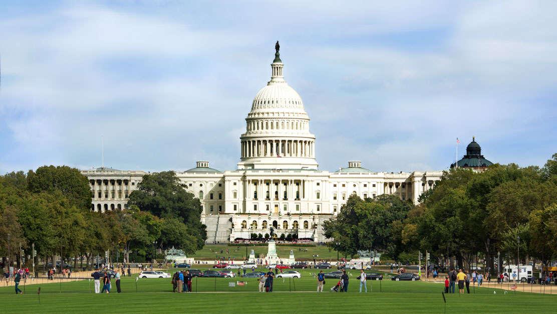 Excursión a Washington DC desde Nueva York, ¿cómo hacerla?