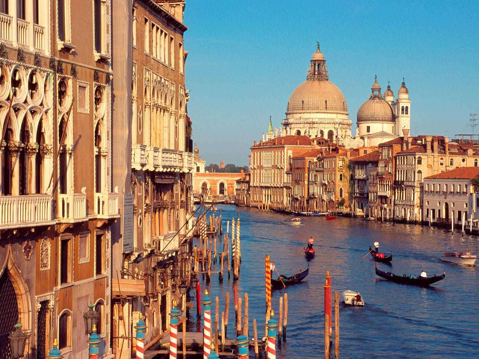 Guía para visitar Venecia en 2 días
