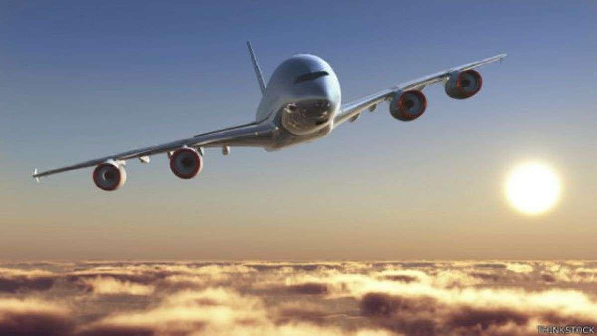 5 pasos básicos para encontrar vuelos baratos