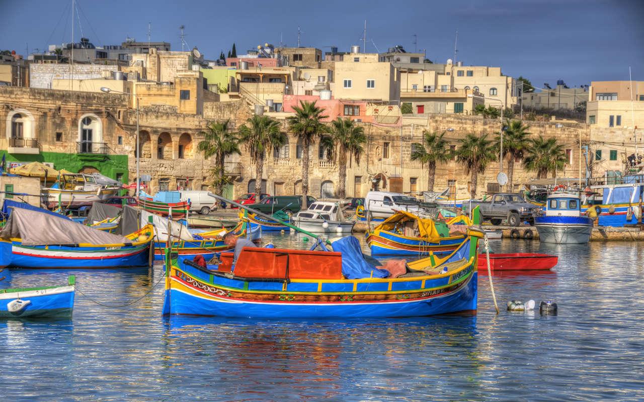 Descubriendo Malta: un pequeño gran país
