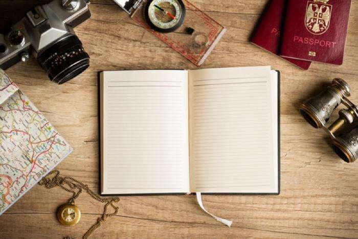15 DÍAS EN LA COSTA ESTE (EEUU): Preparación y presupuesto