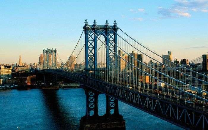 DÍA 1 – VUELO BARCELONA – NUEVA YORK