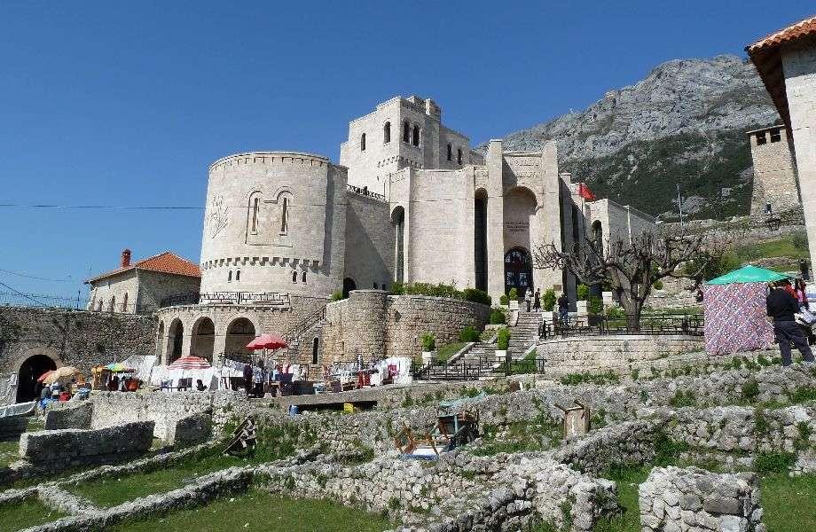 Viajar a Albania ¿Qué ver y hacer?