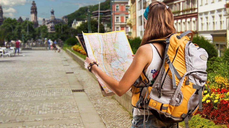 10 ventajas de preparar un viaje por tu cuenta
