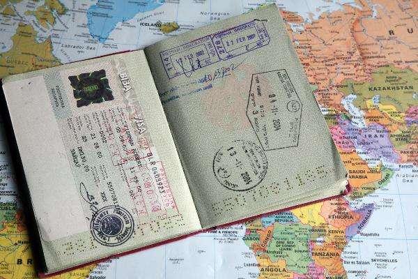 Trucos Para Que Una Visa No Sea Una Limitante Para Viajar