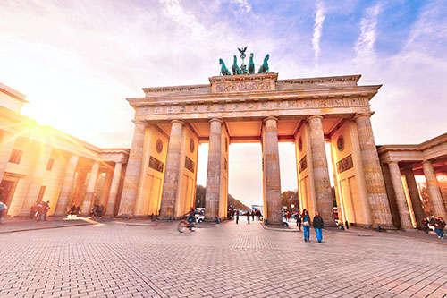 15 cosas que ver y hacer GRATIS en Berlín!