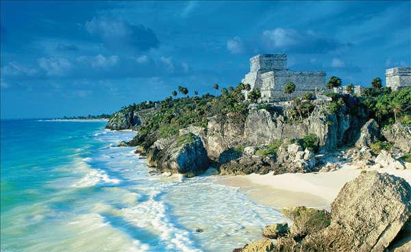Riviera Maya: Consejos para viajar