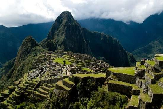La guía definitiva para visitar Machu Picchu